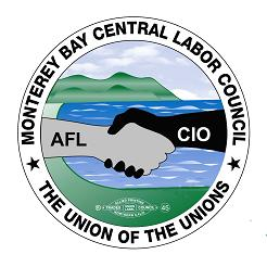 Monterey Bay Central Labor Council