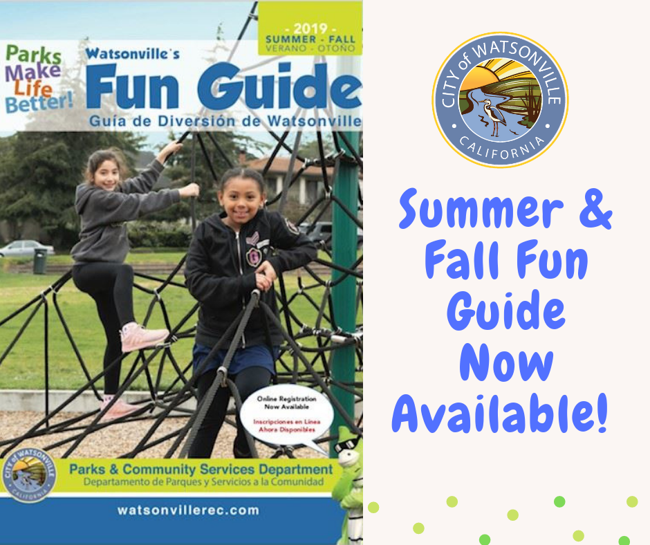 Summer_ Fall Guide Now Available
