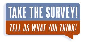 Take the local Hazard Mitigation Plan survey!