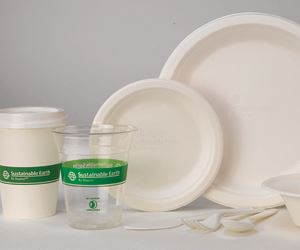 BPI_certified_green_alternative_for_paper_and_plastic_cups_plates_Staples_B0511_Products
