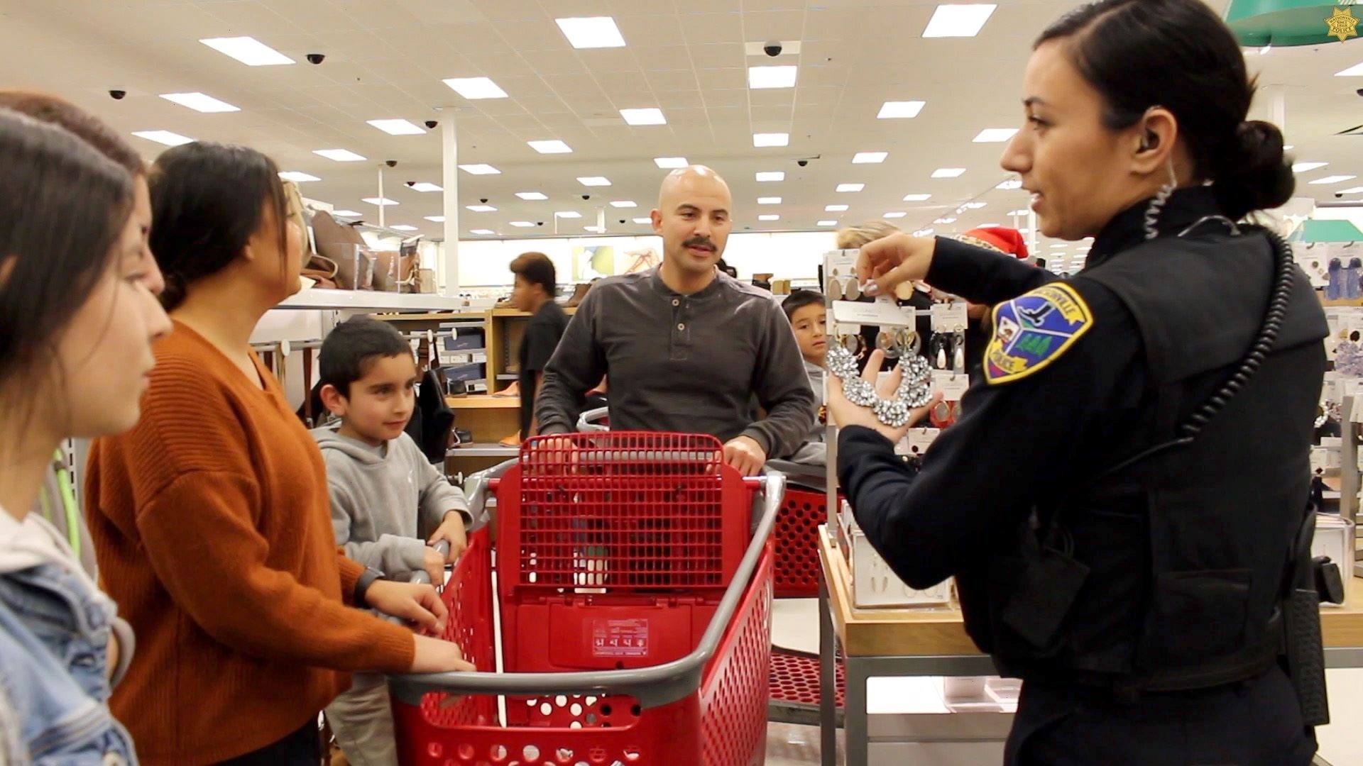 Shop with a Cop JPG 2