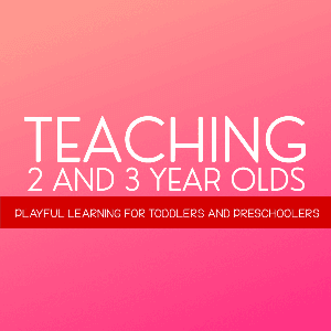 TEACHING2and3