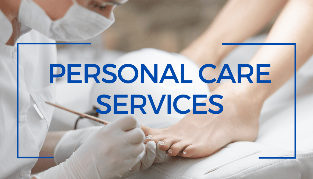 personal_care_services