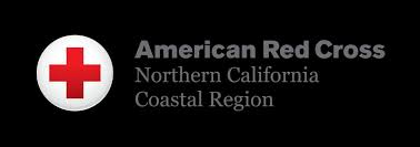 American Red Cross Northern California