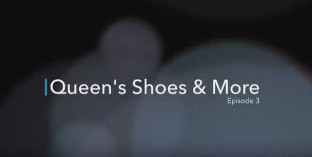 Queens Shoes and More