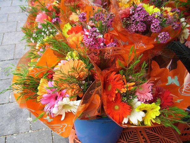 flowers-for-sale