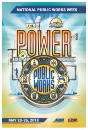 public works week_web