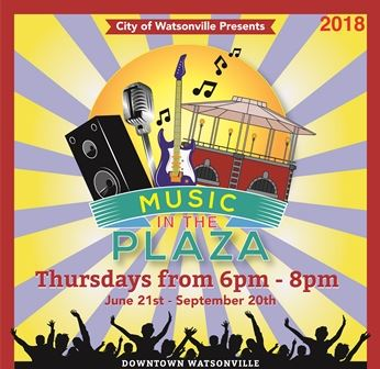 Music in the Plaza_web