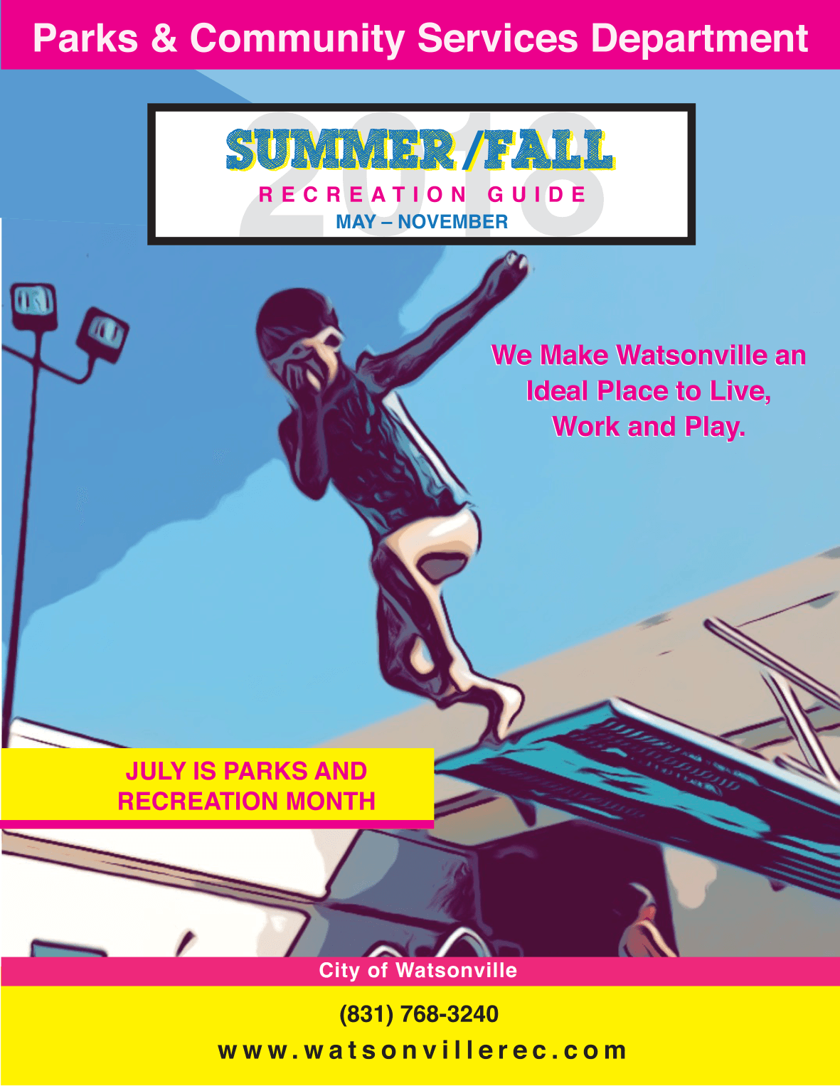 Summer Fall 2018 Cover jpeg