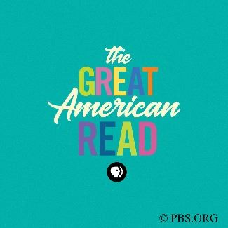 great american read on pbs