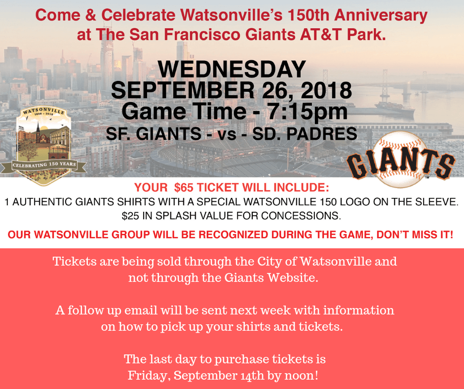 Giants Game_Web