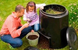 daddaughtercomposting